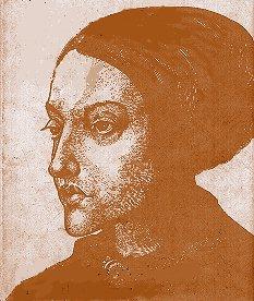 Christina Rossetti, 19th Century Victorian Poet