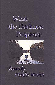 What the Darkness Proposes