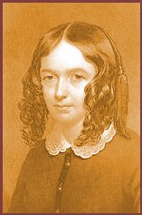 E.B. Browning, 19th Century Victorian Poet