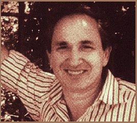 Frederick Feirstein, Poet, Psychoanalyst, Screenwriter